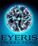 EyerisProductions