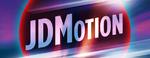 JDMotion