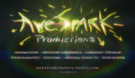 AweSpark Productions