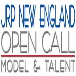 JRP New England